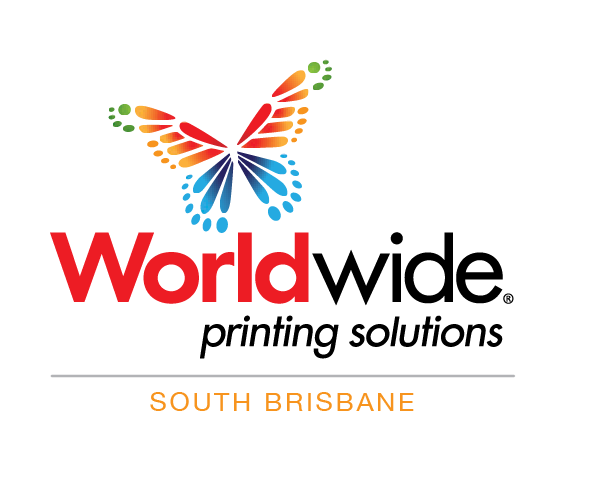 Worldwide South Brisbane