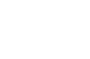 AEIOU Foundation -  Amber Simpson - AEIOU Foundation provides high-quality early intervention for pre-school aged children with an autism diagnosis.