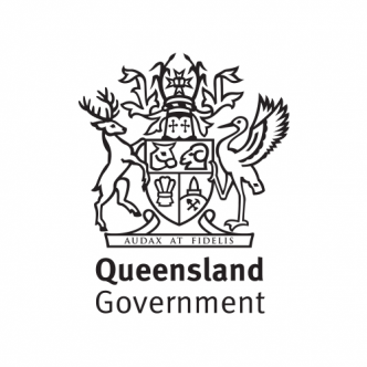 Queensland Government Department of Communities and Disability Services