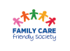 Family Care Friendly Society
