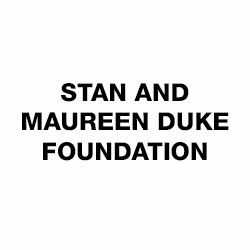 Stan and Maureen Duke Foundation