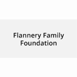Flannery Foundation