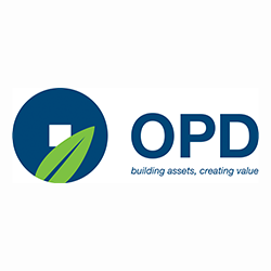 OPD Developers