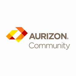 Aurizon Community Giving Fund
