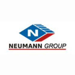 Neumann Group