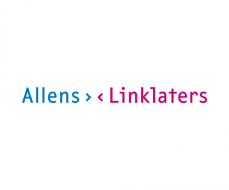 Allens Linklaters