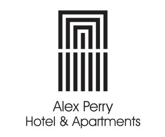 Alex Perry Hotel & Apartments