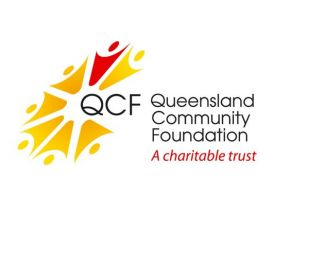 QCF Queensland Community Foundation