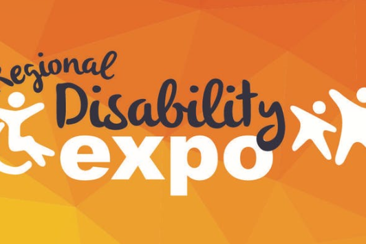 Townsville Disability expos Regional Disability Expo - 17 May