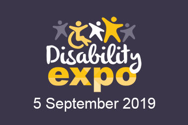 Sunshine Coast Disability Expo - 5 September 2019